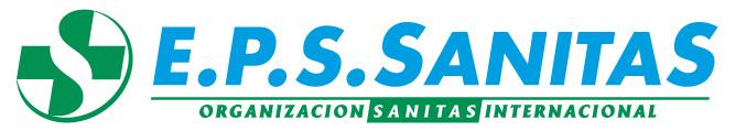 Logo_EPS_Sanitas_2
