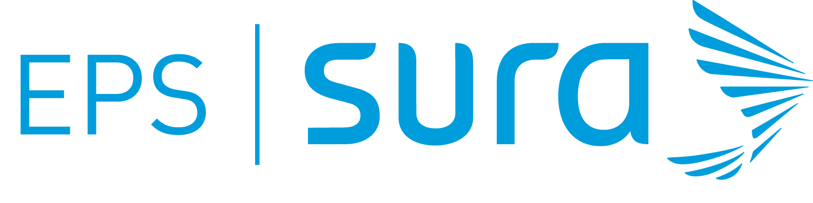 logosEpsSura