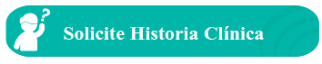 historioaasuncion-1