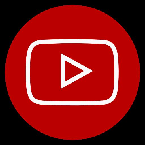 "<""youtube"""